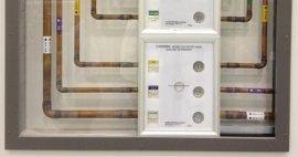 Claves en el mantenimiento de sistemas de Gases Medicinales I