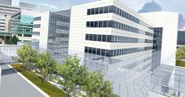 ¿Cómo crear un plan estratégico para hospitales?