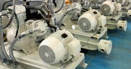 Cómo mantener un compresor de aire de grado médico