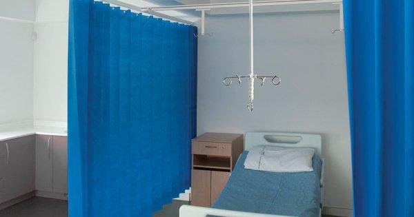 Conoce los 3 mejores complementos para hospitales