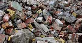 Construcción Prefabricada ¡Solución Para Eliminar Residuos Ambientales!