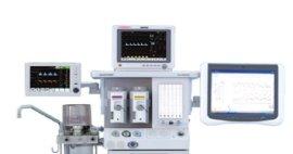 Cosas que debes saber al momento de comprar una máquina de anestesia