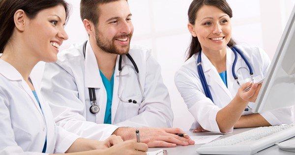 Errores fatales de la gerencia hospitalaria