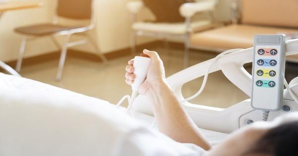 Gestión de los sistemas de alarmas hospitalario