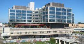 Guía para construir una edificación hospitalaria