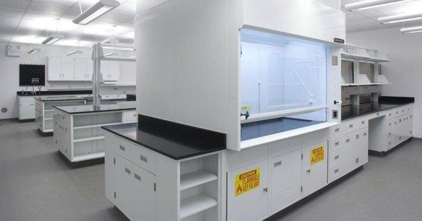 Guía para el cuidado y uso de los laboratorios de animales