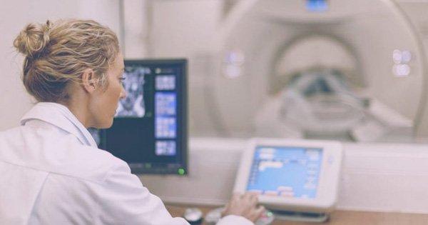 Guía para mejorar el mantenimiento de los equipos médicos I