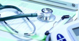 La importancia del rastreo de equipos para hospitales