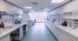Lineamientos básicos para el diseño y construcción sustentable de un laboratorio