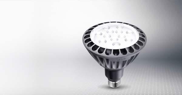 Luces LED ¡Solución Ecológica Para Hospitales!