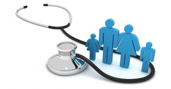 Prestar asistencia sanitaria hoy nunca ha sido más complicado