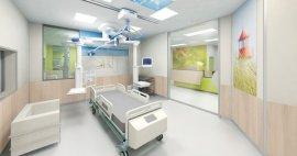 Sistemas prefabricados reducen costos y tiempo
