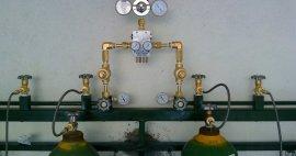Todo lo que debes saber del manifold semiautomático