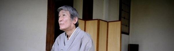 """El passat 7 d'agost el Katsumi Mamine a """"la Contra"""" de La Vanguardia"""
