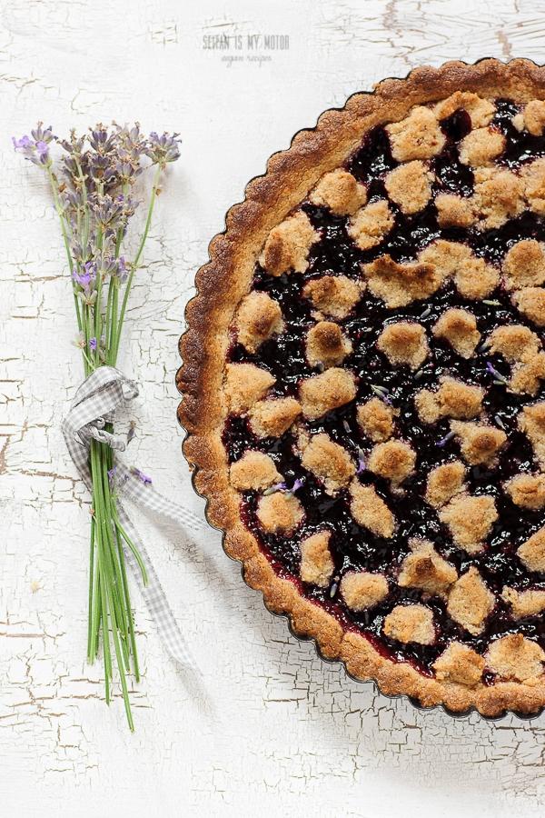 black-currant-pie2