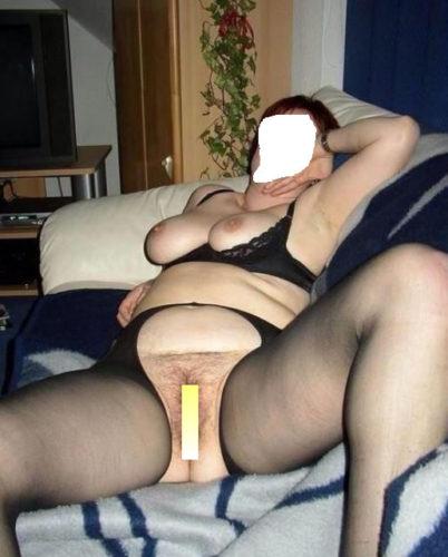 sex kontakte berlin sex erotika