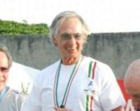 prof Barisciano