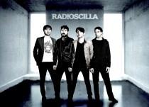 Radioscilla