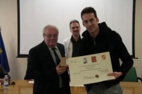 premio fasolino7