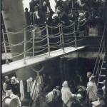 Alfred-Stieglitz-The-Steerage.-1907