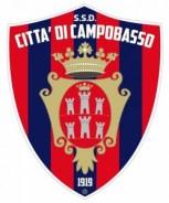 logo cb calcio