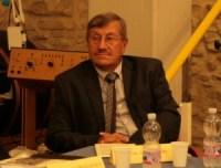 Antonio Cieri