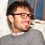 Osvaldo Verricchio