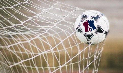 Serie D, girone F - Risultati e classifica della 4^ giornata