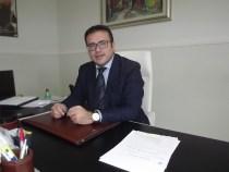 Salvatore Colagiovanni
