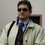 Nicola Messere