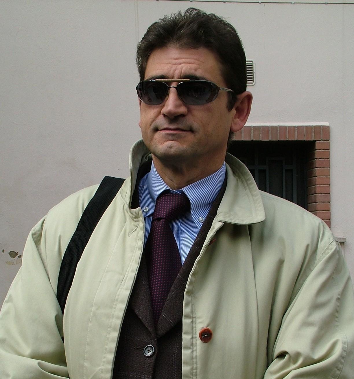 Bersani fa l'ultimo tentativo di mediazione nel Pd