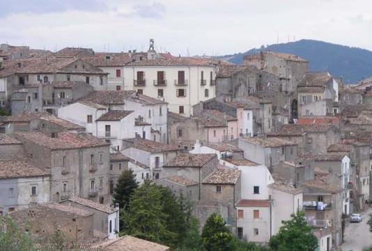 Gambatesa, torna il Festival della Canzone Dialettale Molisana
