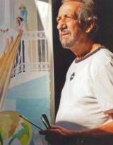 Piero Romagnoli