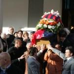 molinari funerali_69