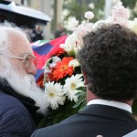 molinari funerali_84
