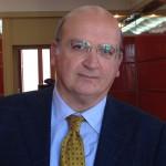 Umberto Uliano