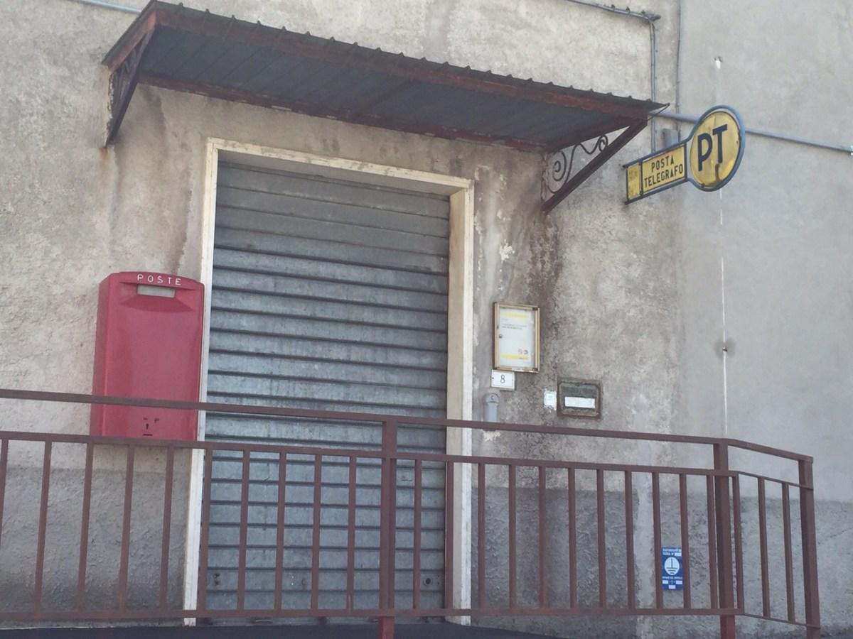 Riapertura ufficio postale Indiprete-Castelpetroso, per l'Adoc risultato importante