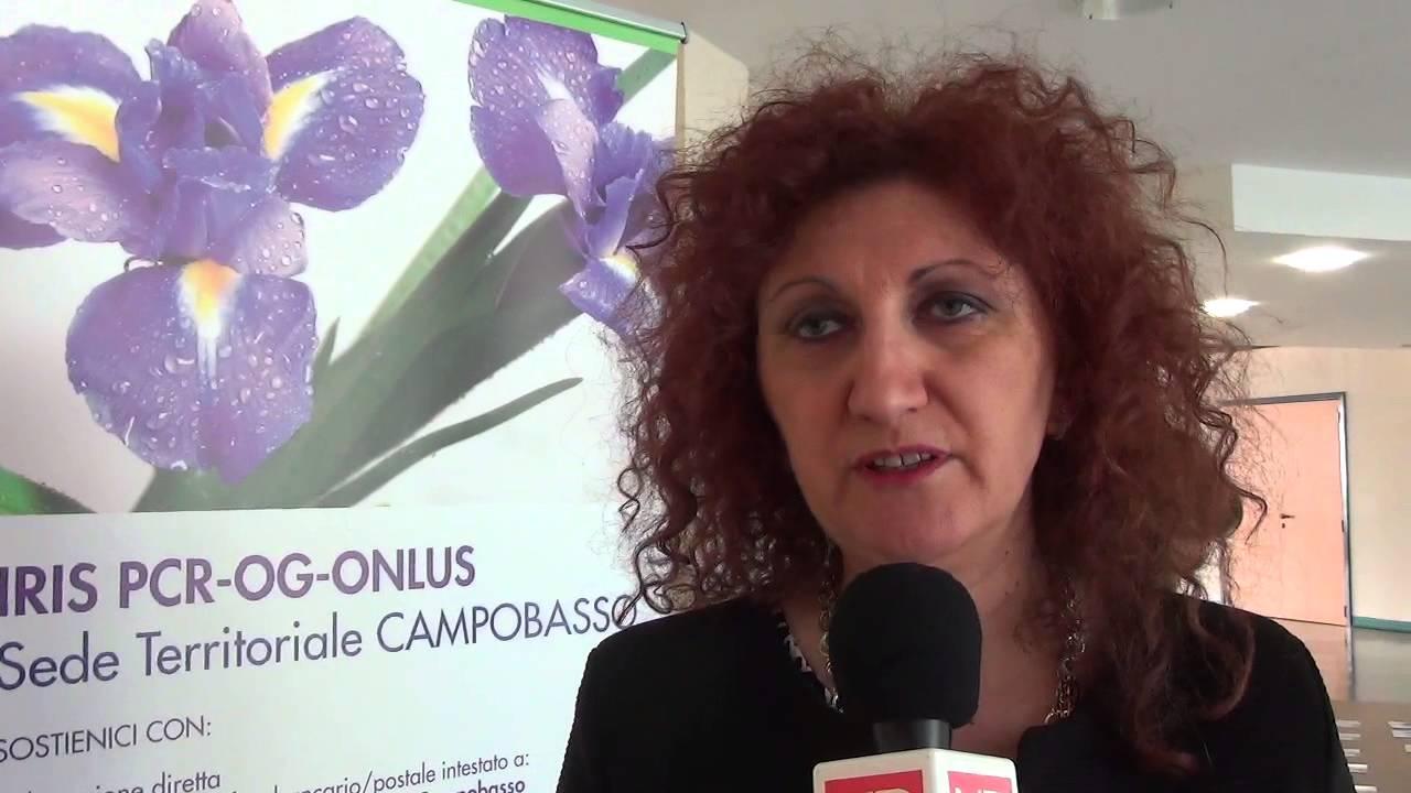 Ufficio Per Gli Interventi In Materia Di Parità E Pari Opportunità : Donne e lavoro arriva il comitato di garanzia per le pari