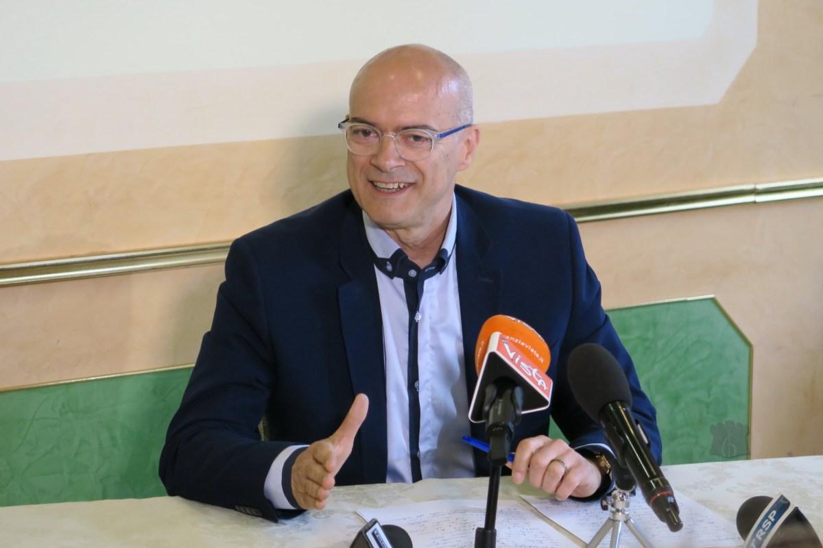 Editoria, dalla Conferenza delle Regioni l'impegno ad incontrare Di Maio e Crimi