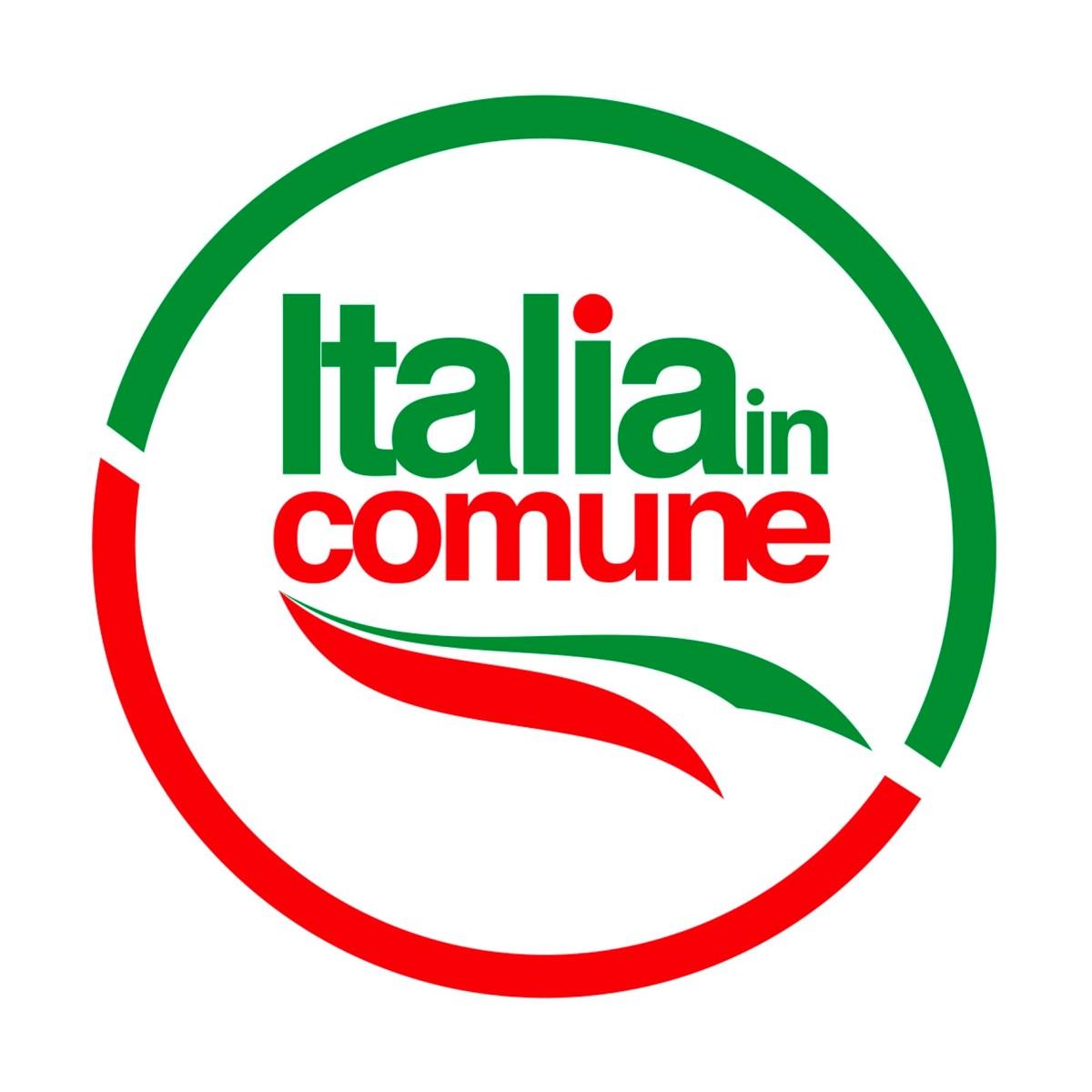 """""""Italia in Comune"""" in Molise con l'ex Pd Pino Libertucci"""