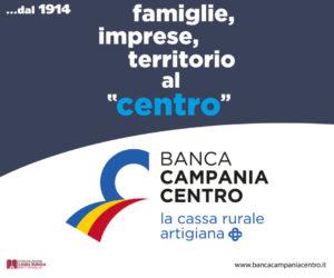 banca campania centro battipaglia