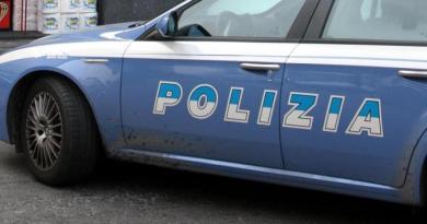 Droga a Battipaglia, pusher 17enne fermato e arrestato