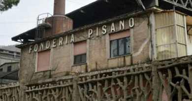 Salerno, caso Fonderie Pisano: il Ministero dell'Ambiente parte civile