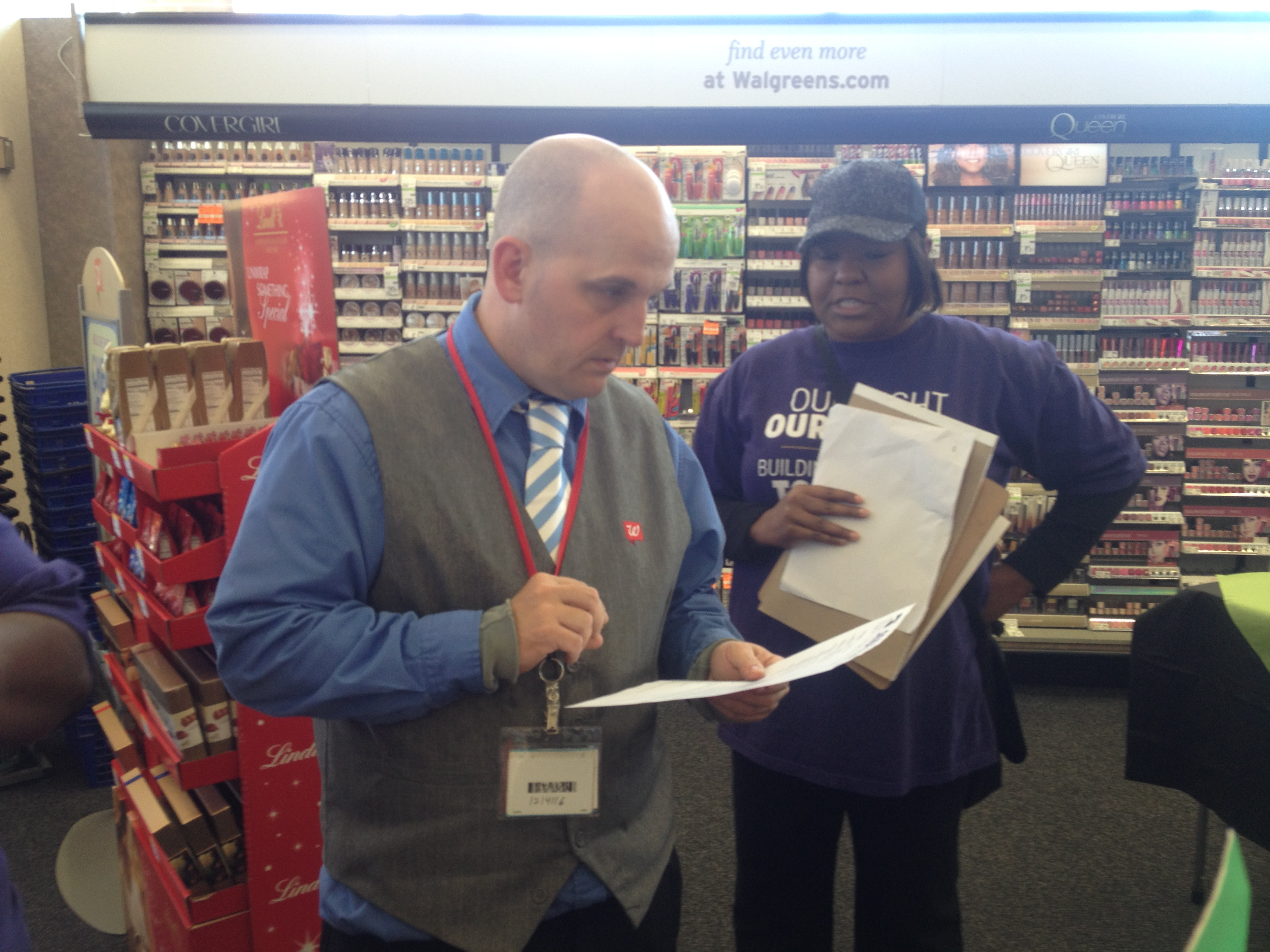 print resume at walgreens resume printing fedex office how to do