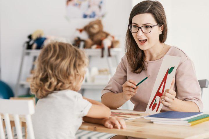 Late Talker Toddler l speech Delay Toddler Reasons