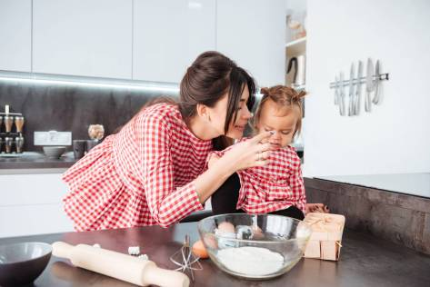How To Help Late Talker Toddler l Late Talker Toddler Boy l Late Talker Toddler bilingual l speech Delay Toddler Reasons l speech delay Toddler Boy l Toddlers and speech Therapy