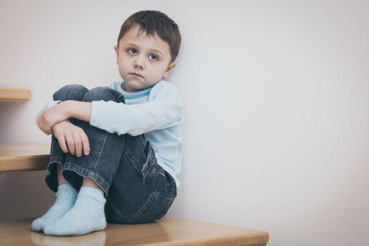 What Is Depression l symptoms of depression l depression in children l depression in teens l the great depression