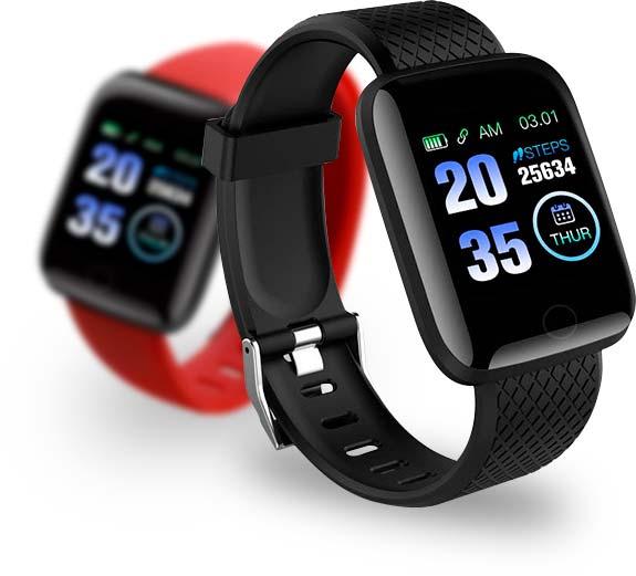 Relogio-inteligente-Smartwatch-Amazing-watch