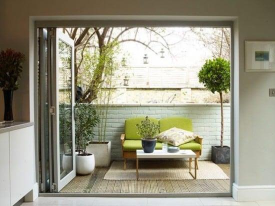 16 Desain Teras Rumah Minimalis Cantik Dan Sederhana Sejasa Com