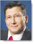 Poseł Zbigniew Kozak